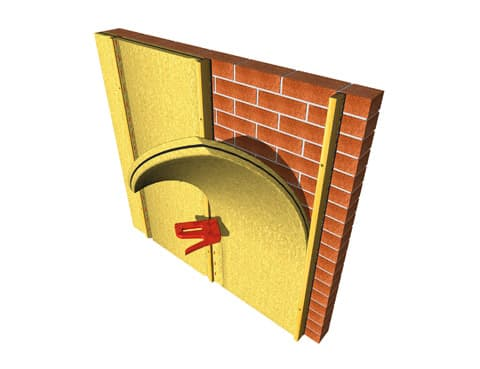 Acoustic Quilt For Sound Deadening And Insulation For Walls And Floors : acoustic quilt insulation - Adamdwight.com