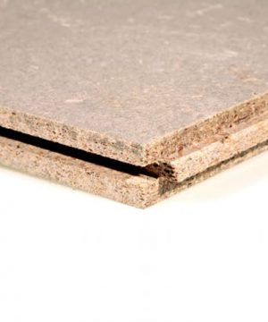 Cement Particle Board 2-4cfe4d7cac0c2