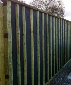 WEB Black wood fence - amended-54e49455cdfcf