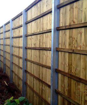 WEB Rear of fence (2)-54e493eacc54f