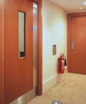 silentdoor-standard