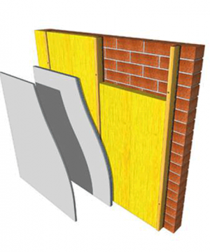 wall-soundproofing-system