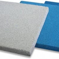 Sound-absorption-panel-silentstone-2-1024x441