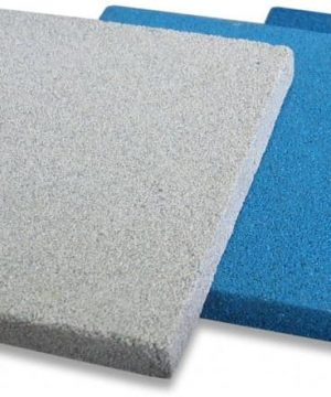 Soundproofing Ceiling Tile Absorber Ceiling Tiles Home
