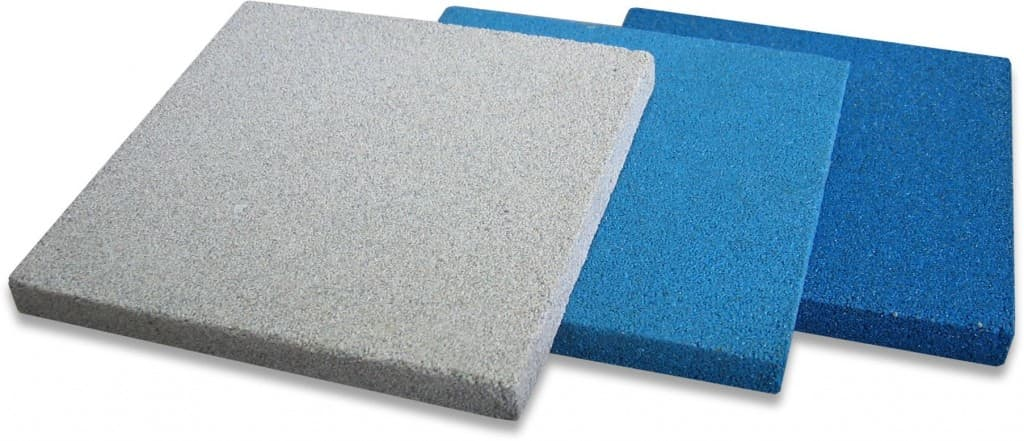 External Sound Absorption Panels Robust Soundproofing